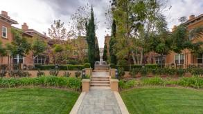 Sold! www.453altadena2.com, Pasadena Townhome