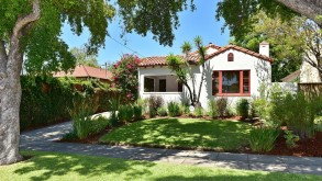 Sold above asking price! Immaculate Spanish Home