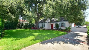Sold above asking! Charming Traditional home