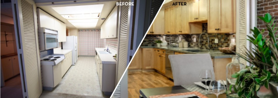 Slideshow – Before-After-5-26