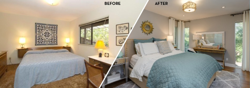 Slideshow – Before-After-5-262