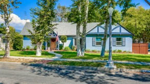 Sold with 6 multiple offers, listed $1,138,000 Sold $1,180,000
