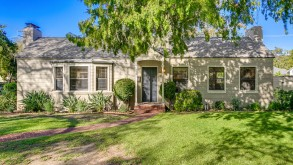 Pasadena! asking $980,000 and Sold $181,000 above asking