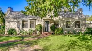 New Listing, Daisy Villa Pasadena! asking $980,000