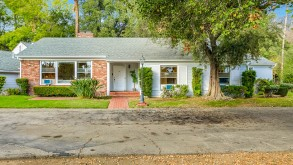 Multiple Offers ! Pasadena Home Asking $1,250,000, Sold $1,350,000