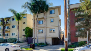 Beautifully Remodeled Townhome in Studio City