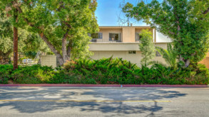 Sold with multiple offers! Triplex Income property in the heart of Alhambra